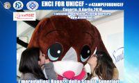 ENCI e UNICEF: insieme per il sociale
